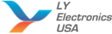LY Electronics USA