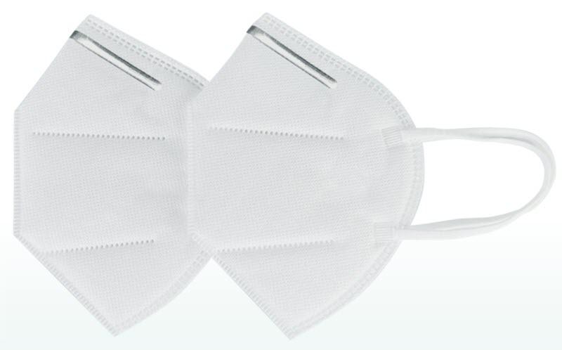KN95 Mask2