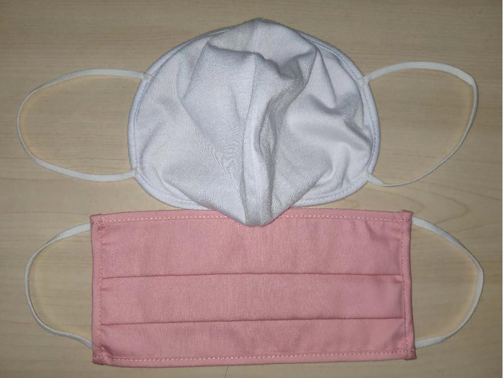 100-Cotton-Cloth-Mask